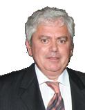 Dr. Barovič