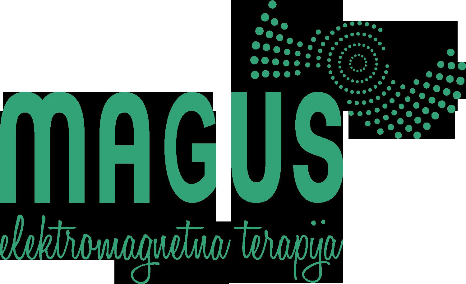 Magus blazina | Elektromagnetna terapija