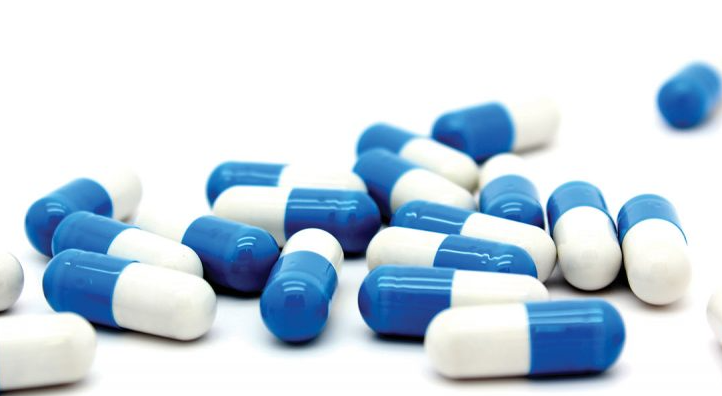 zdravljenje fibromialgije z zdravili