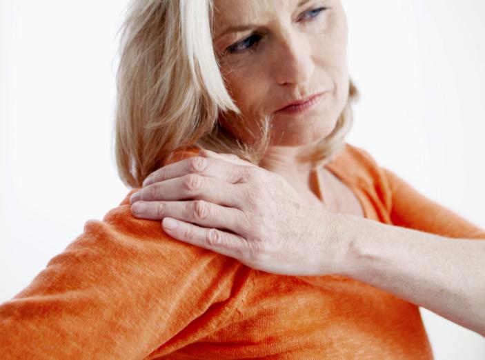fibromialgija prepoznavanje